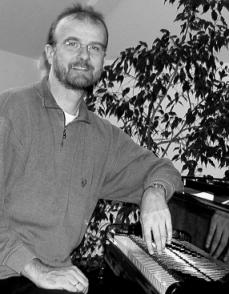 Klaus Zimmer